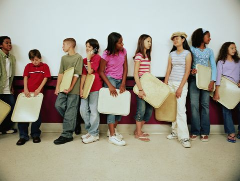 Footwear, Leg, Product, Trousers, Social group, Jeans, Bag, Luggage and bags, Fashion, Youth,