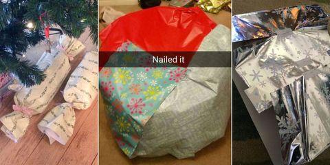 Paper product, Paper, Art paper, Creative arts, Craft, Ribbon, Present,