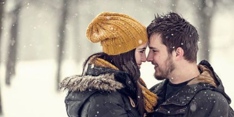 15 Awesome Winter Date IdeasBest Date Ideas   Cute Romantic Date Ideas for Teens. Fun Day Date Ideas For Prom. Home Design Ideas