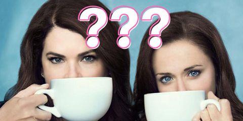 Cup, Serveware, Lip, Cheek, Drinkware, Hairstyle, Forehead, Eyebrow, Dishware, Coffee cup,