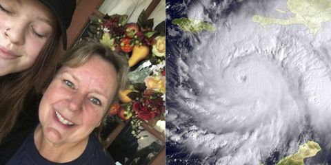 Nose, Eye, Tropical cyclone, Cyclone, Tooth, Storm, Space, Vortex, Selfie, Natural foods,