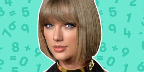 Hair, Lip, Cheek, Hairstyle, Chin, Forehead, Eyebrow, Bangs, Style, Step cutting,