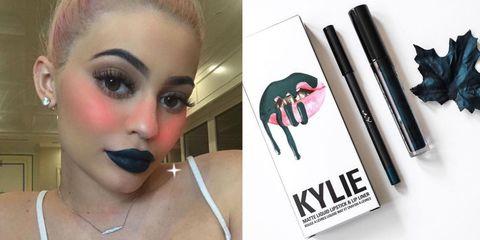 Lip, Cheek, Hairstyle, Skin, Chin, Forehead, Eyelash, Eyebrow, Style, Eye shadow,