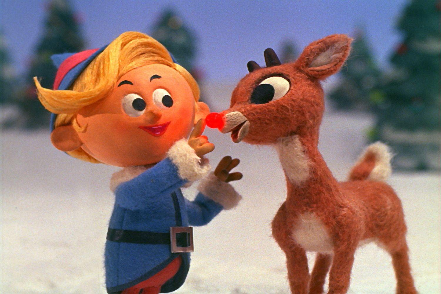 25 Best Christmas Movies Of All Time to Watch this Holiday Season