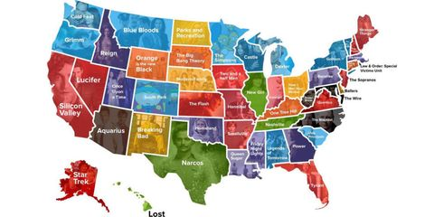Blue, Red, Line, Colorfulness, Font, Carmine, World, Electric blue, Map, Atlas,