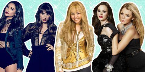 Mouth, Hairstyle, Eye, Dress, Fashion, Eyelash, Step cutting, Long hair, Fashion model, Blond,