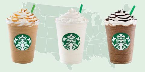 Green, Food, Logo, Dessert, Fast food, Dairy, Frozen dessert, Graphics, Cream, Junk food,