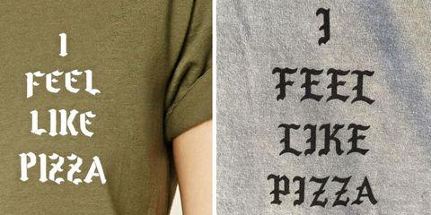 Sleeve, Text, Font, Active shirt,