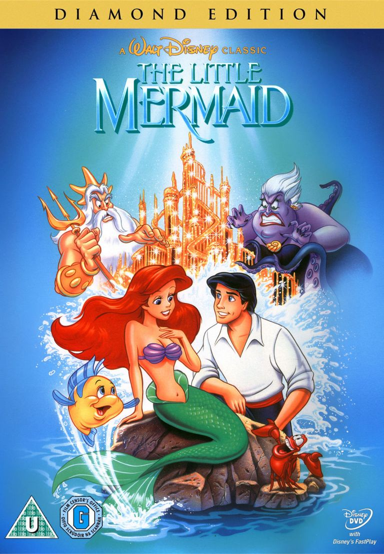 21 Best Disney Live Action Movies - Disney Remakes We Know -3922