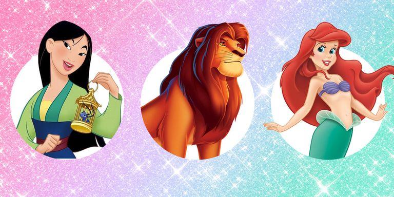 21 Best Disney Live Action Movies - Disney Remakes We Know ...