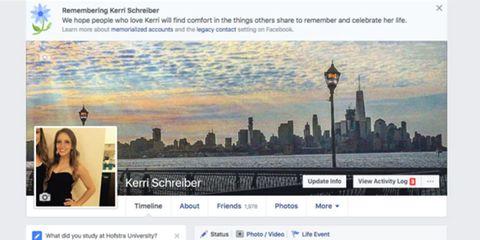 Text, Font, Tower, Horizon, Travel, World, Cityscape, Skyline, Web page, Website,