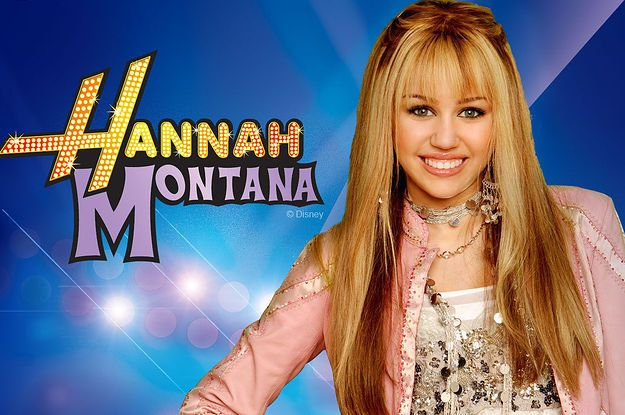 Les nouvelles sorties disques... - Page 15 1479486374-how-well-do-you-remember-hannah-montana-2-24324-1462810165-0-dblbig