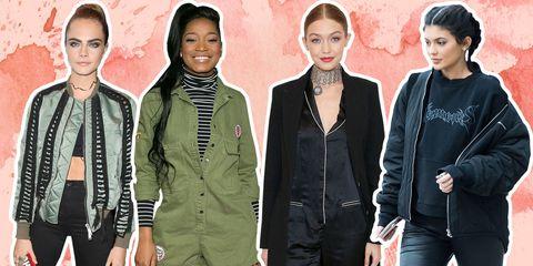 Fashion, Outerwear, Human, Fashion design, Suit, Jacket, Blazer, Style,