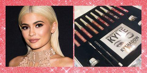 Lip, Hairstyle, Eyebrow, Eyelash, Red, Pink, Style, Beauty, Eye shadow, Organ,