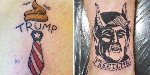 Skin, Forehead, Tattoo, Art, Symbol, Illustration, Temporary tattoo, Drawing, Artwork, Facial hair,
