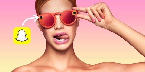 Eyewear, Vision care, Lip, Finger, Cheek, Skin, Joint, Eyelash, Organ, Animation,
