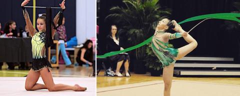 Arm, Leg, Entertainment, Performing arts, Dancer, Thigh, Choreography, Dance, Concert dance, Performance art,