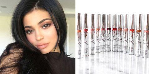 Lip, Product, Hairstyle, Eyebrow, Eyelash, Glass, Liquid, Drinkware, Black hair, Iris,