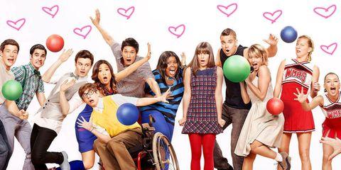 Arm, Leg, Party supply, Balloon, Automotive tire, Bicycle tire, Party, Auto part, Wheelchair, Celebrating,