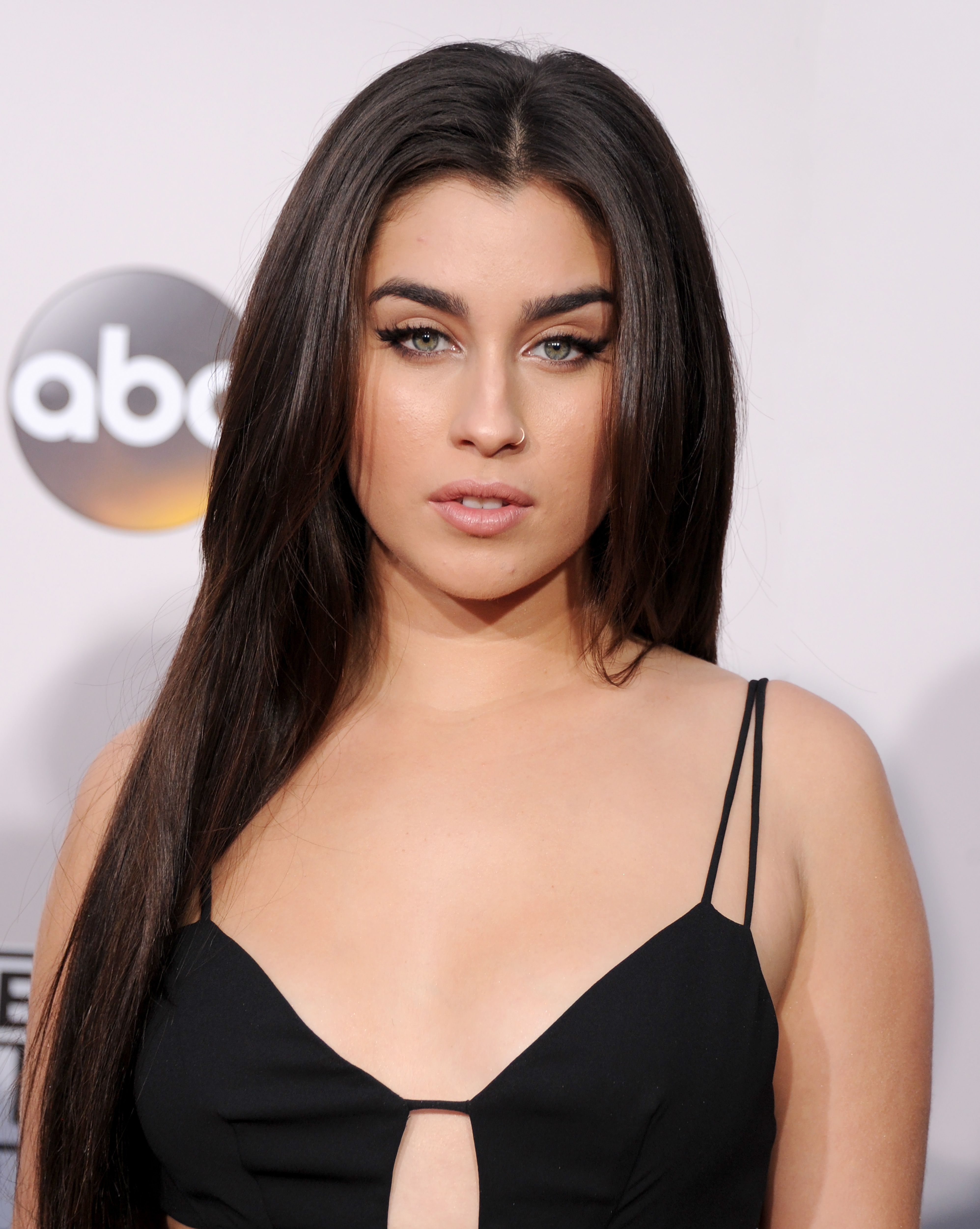 Leaked Lauren Jauregui nudes (57 photos), Topless, Cleavage, Selfie, cleavage 2018