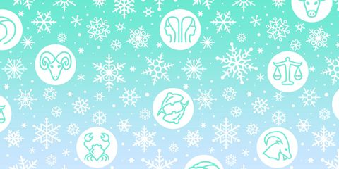 Green, Pattern, Teal, Aqua, Turquoise, Colorfulness, Azure, Circle, Design, Graphics,