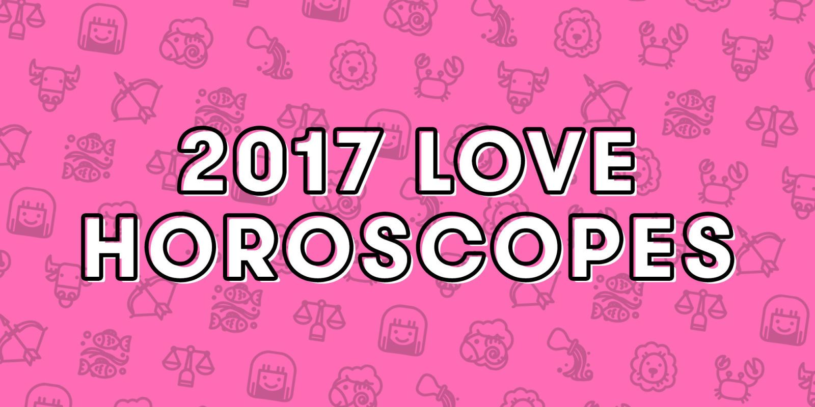 Astrology and hookup compatibility questions relationship