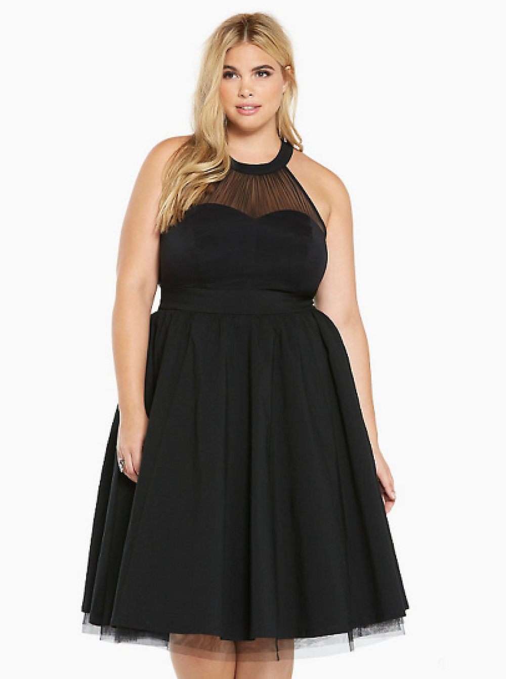 Black dress jcpenney - Black Dress Jcpenney 51