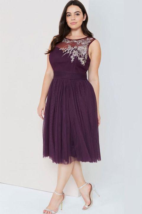 20s Style Prom Dresses – fashion dresses