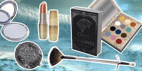 Liquid, Metal, Cutlery, Kitchen utensil, Cosmetics, Lipstick, Teal, Peach, Material property, Silver,