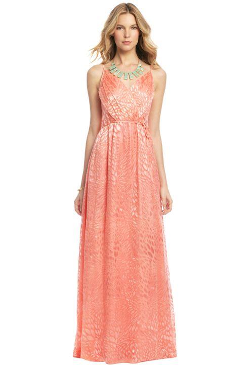 Prom dress $600 check