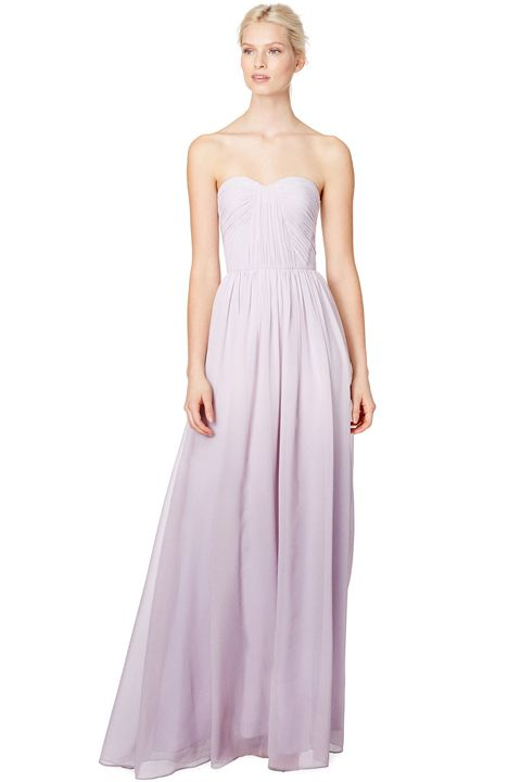 12 Best Rental Prom Dresses of 2017 for Under $100