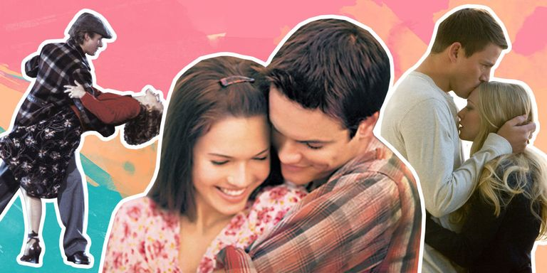 8 best nicholas sparks movies a definitive ranking lionsgate ccuart Choice Image