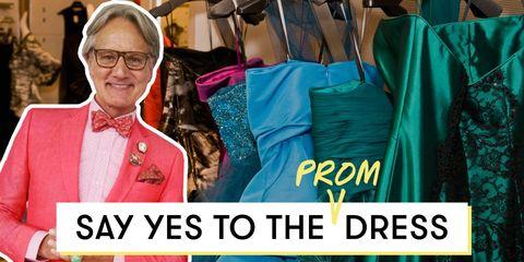 Selling, Outerwear, T-shirt, Jacket, Uniform,
