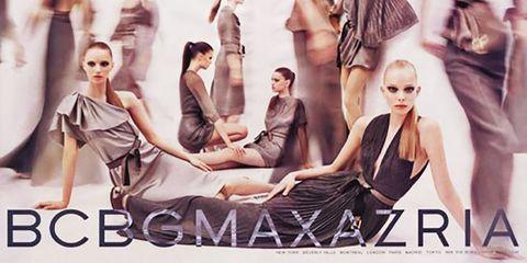 Sitting, Fashion, Youth, Sunglasses, Vintage clothing, Fashion model, Photo caption, Fashion design, Model, Retro style,