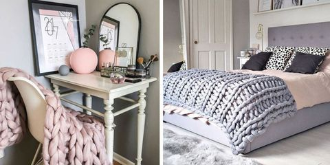 Room, Interior design, Bed, Textile, Wall, Floor, Linens, Bedding, Bedroom, Home,