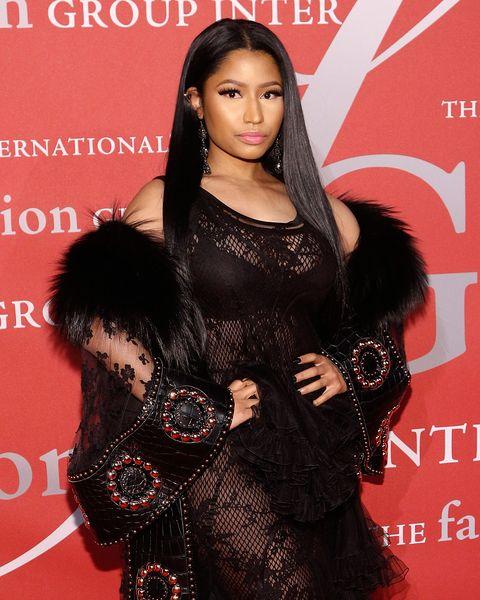 Black hair, Fashion, Dress, Fashion model, Jewellery, Eyelash, Model, Long hair, Poster, Body jewelry,