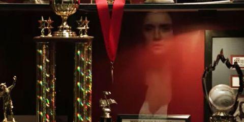 Trophy, Award, Display device, Symbol,