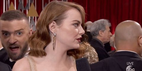 Hair, Face, Head, Nose, Ear, Earrings, Mouth, Hairstyle, Eye, Event,
