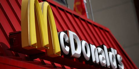 McDonald's menu hacks you need to know about