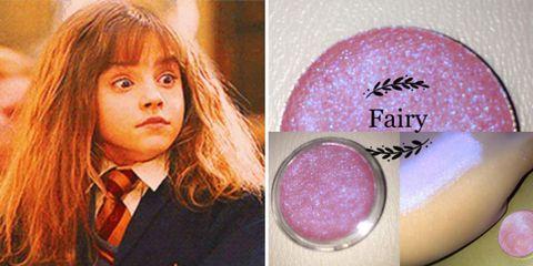 Lip, Hairstyle, Magenta, Purple, Violet, Pink, Lavender, Iris, Organ, Bangs,
