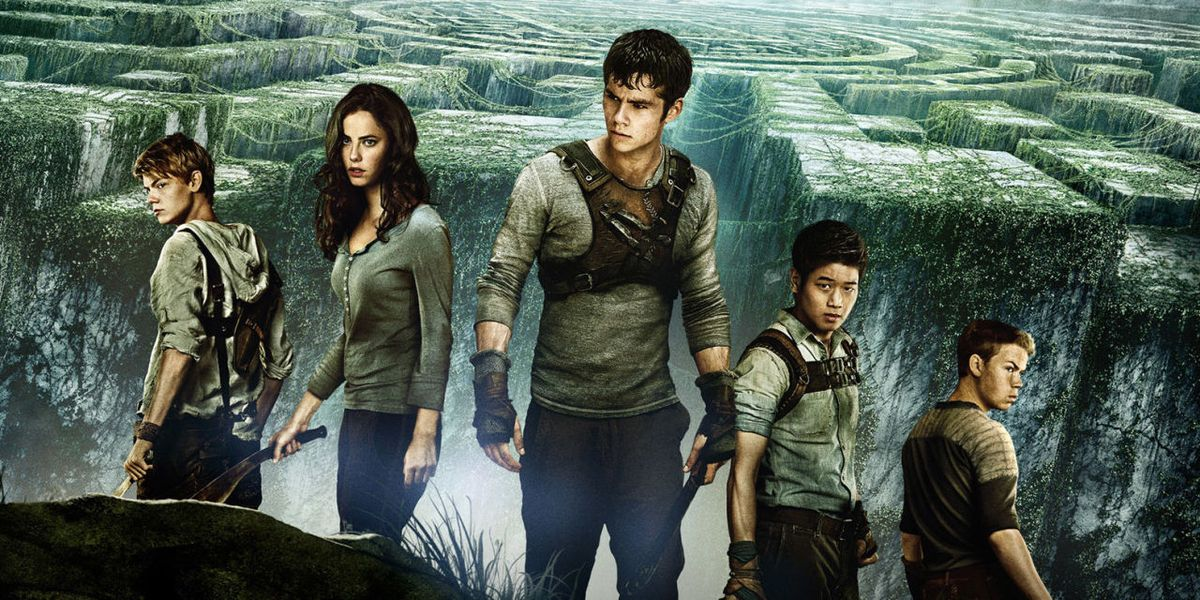 maze-runner-dating-quiz