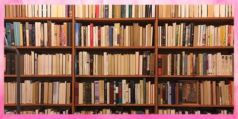 Shelving, Bookcase, Shelf, Book, Library, Furniture, Publication, Bookselling, Public library, Building,