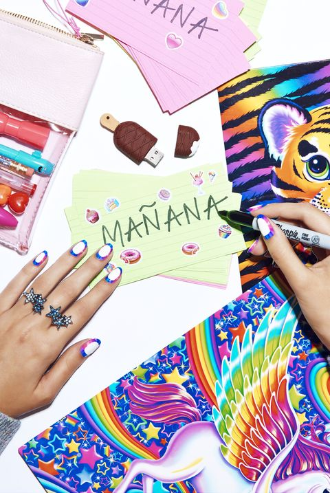 Text, Graphic design, Illustration, Cartoon, Font, Design, Eyewear, Fashion illustration, Pattern, Art,