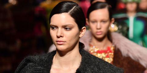 Eyelash, Fashion, Street fashion, Eye shadow, Fashion model, Earrings, Fur, Hair accessory, Makeover, Model,