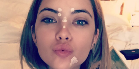 How to get rid of a zit overnight