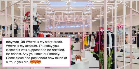 Product, Outlet store, Building, Interior design, Architecture, Design, Room, Boutique, Retail, Furniture,