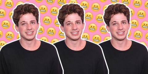 Face, Facial expression, Yellow, Cheek, Smile, T-shirt, Fun, Team, Neck,