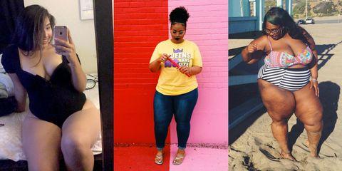 Thigh, Leg, Abdomen, Black hair, Trunk, Muscle, Waist, Stomach, Human leg,