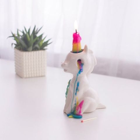 White, Figurine, Toy, Table, Action figure, Sculpture,