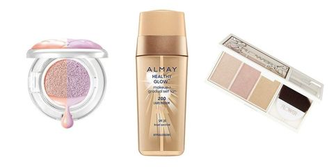 Product, Brown, Pink, Peach, Lavender, Purple, Violet, Organ, Cosmetics, Liquid,